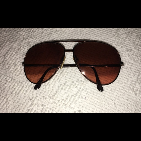 Serengeti Accessories - !SOLD!Vintage Serengeti Drivers 5237D Sunglasses